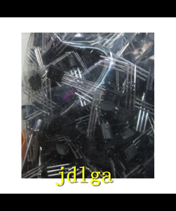 00 PC 2SC945P TO-92 2SC945 C945P C945 NPN Silicon Transist/FREE register mailGenuine original(China (Mainland))