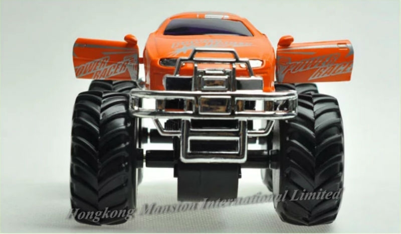 132 Bigfoot Truck stlyle2 (5)