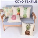 Modern-Watercolor-Colorful-Pineapple-Ananas-Decoration-Tropical-decor-Print-Linen-Cheap-Sofa-Car-Cushion-Cover-Throw