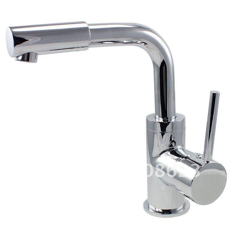 lofali marque luxe haut de gamme robinet de cuisine robinet d 39 vier et m langeur de cuisine. Black Bedroom Furniture Sets. Home Design Ideas