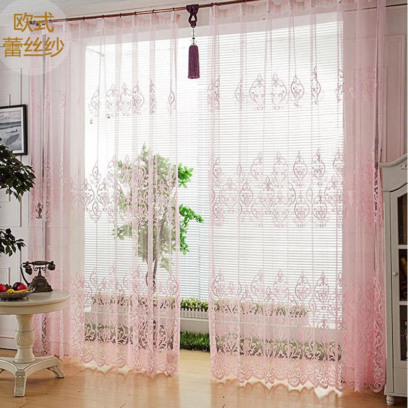 온라인 구매 도매 국가 디자인 중국에서 국가 디자인 도매상 ...