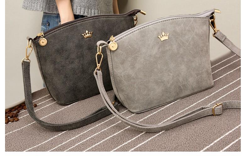 shoulder bag (8)