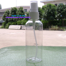 wholesale spray perfume