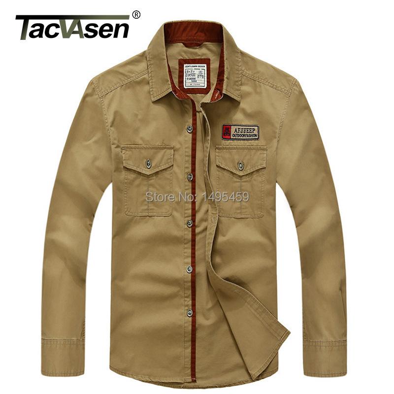 Online Buy Wholesale Mens Sleeveless Denim Shirt From