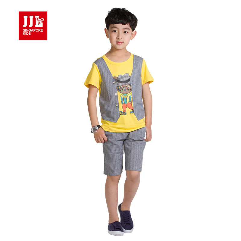 Online Get Cheap Boys Dress Suits Alibaba Group