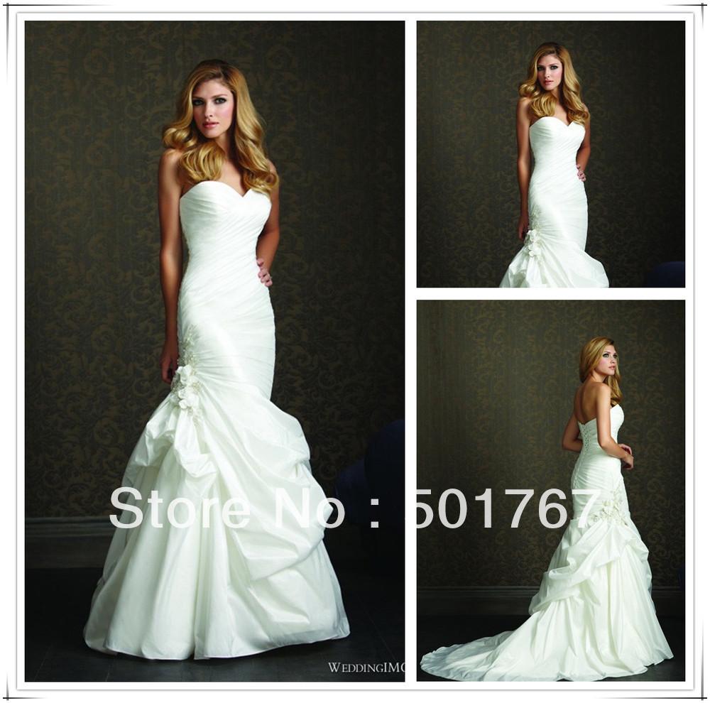 2013 new designer lao wedding for Laos wedding dress for sale