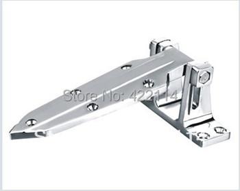 Adjustable Door Hinge  YL-1470