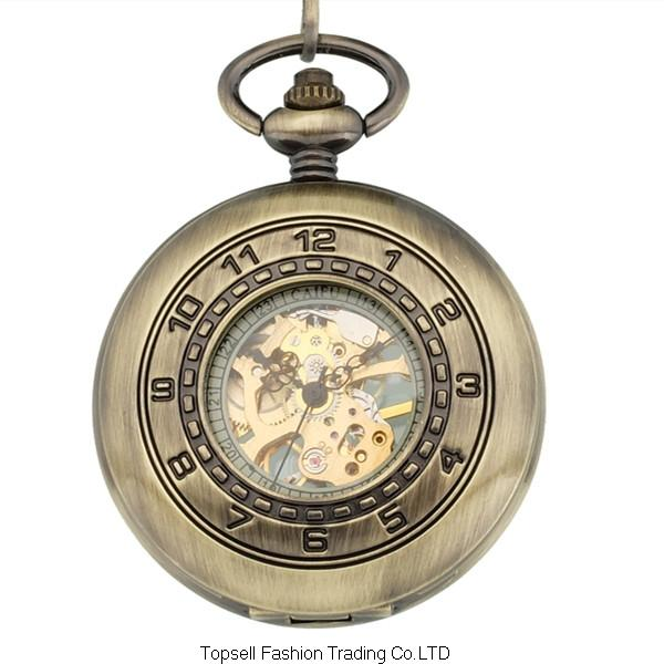 compare prices on digital pocket watches shopping