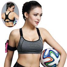 Sports Bra  Sports