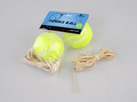 теннисный мяч Sailing 801c UP0053