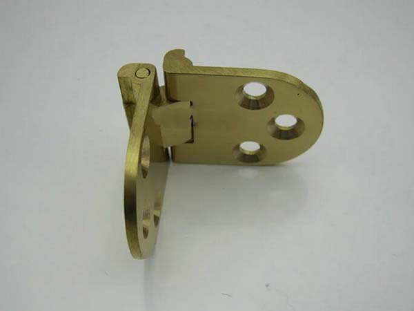 Folding table accessories Round table hinge KF429(China (Mainland))