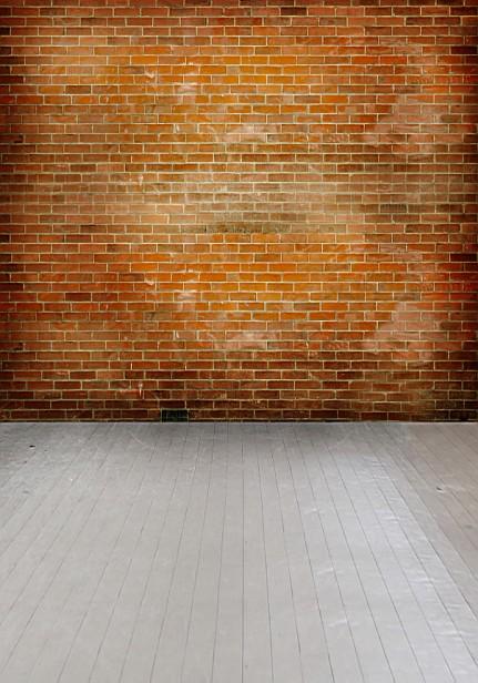 Здесь можно купить  600CM*300CM background Brick floor planks photography backdropsvinyl photography backdrop 3411 LK   Бытовая электроника