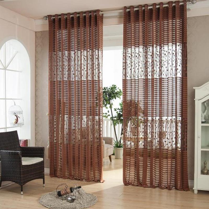 online kaufen gro handel h keln vorh nge aus china h keln vorh nge gro h ndler. Black Bedroom Furniture Sets. Home Design Ideas