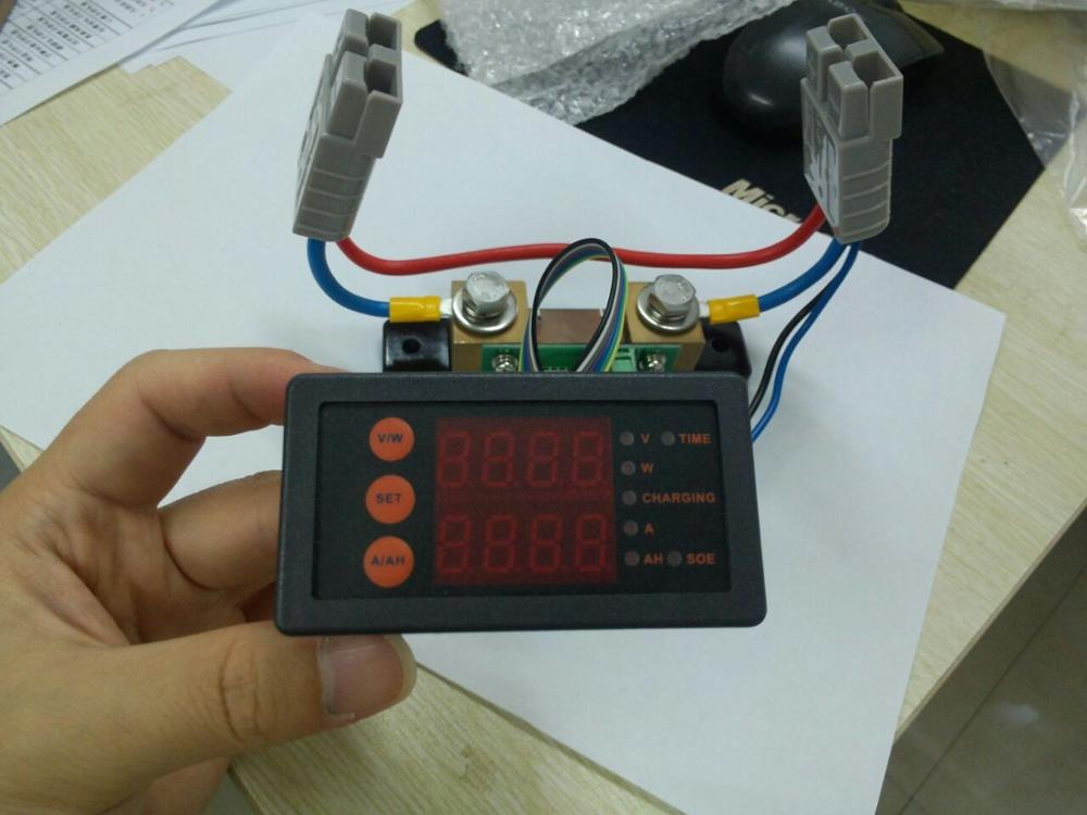 Battery And Charging System Monitor : Popular battery surplus buy cheap lots