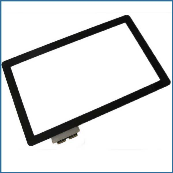 """100% original for Acer Iconia Tab W700 11.6"""" Windows 8 Touch Screen DIgitizer Glass Part(China (Mainland))"""