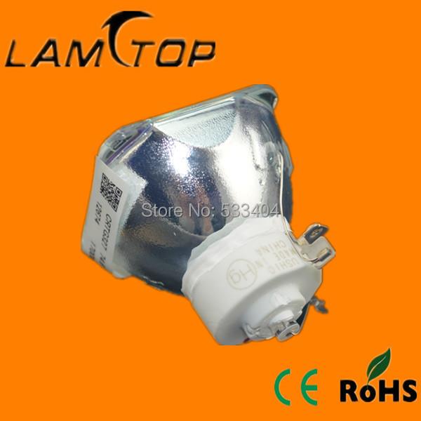 Фотография FREE SHIPPING  LAMTOP  180 days warranty original  projector lamp  NP16LP  for  M402W+/M402X+/M420X+