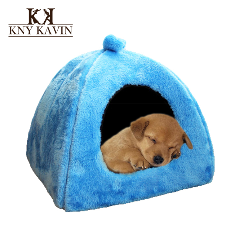 New 2015 Doghouse Lovely Soft Pet Products New Arrival Dog Bed Free Shipping Pet House Cute Animal House HP008(China (Mainland))