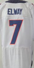 10 Emmanuel Sanders 18 Peyton Manning 58 Von Miller 88 Demaryius Thomas 94 DeMarcus Ware(China (Mainland))