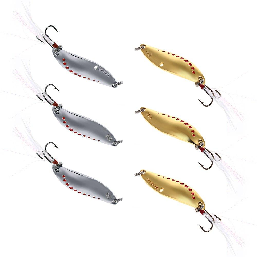 Freshwater saltwater fishing hard baits bass pro shops pro for Bass pro shop fishing lures