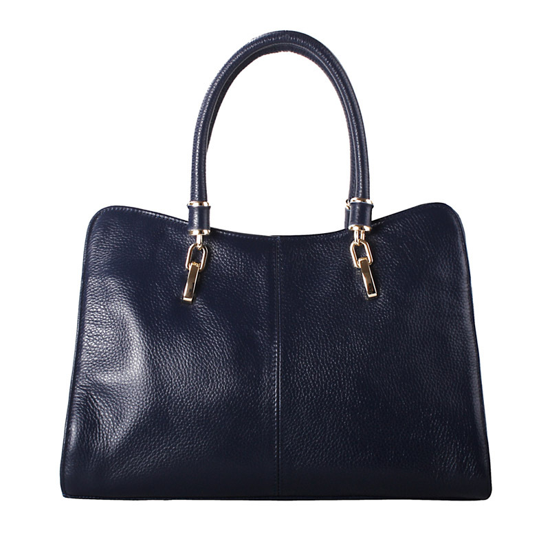 Hot Sale New Fashion Brand GENUINE LEATHER Handbag Women Vintage Tote Cow leather Stylish Shoulder Messenger Bag(China (Mainland))