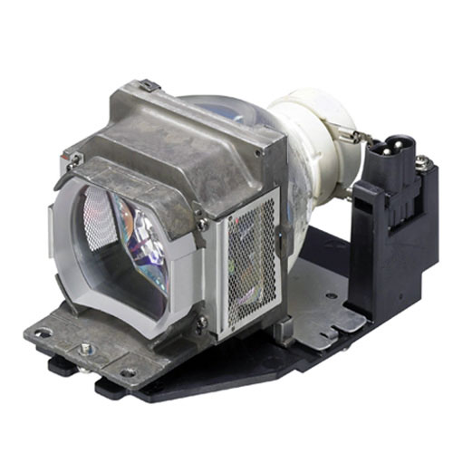 Фотография PureGlare Compatible Projector lamp for SONY VPL-TX7