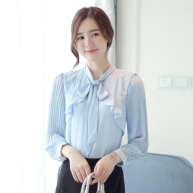 Online Get Cheap Pretty White Blouse -Aliexpress.com | Alibaba Group