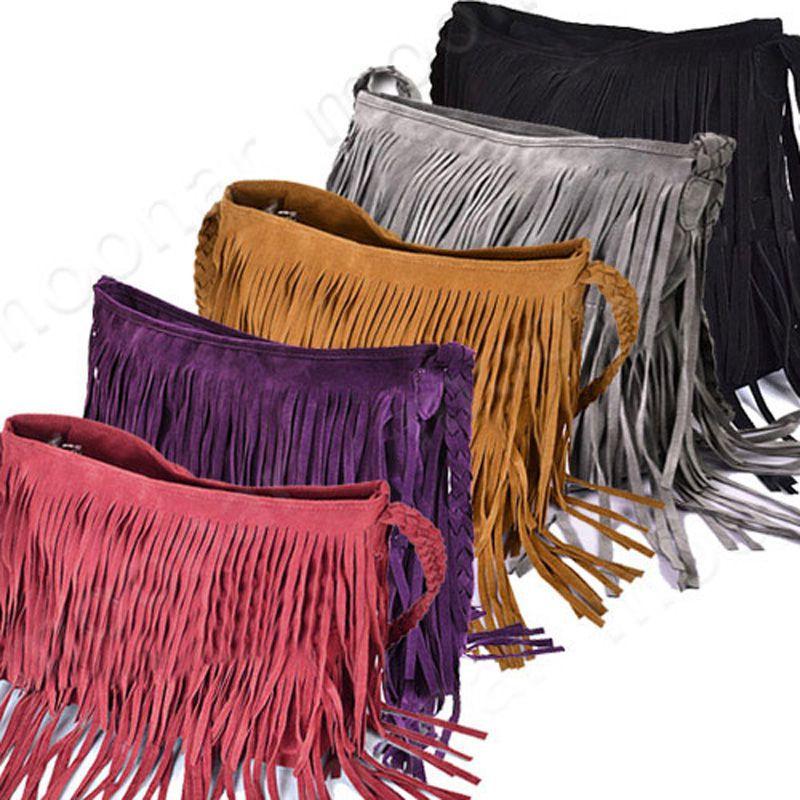 prada look alike sunglasses - Aliexpress.com : Buy New 2015 Fashion Shoulder Bag, Vintage Tassel ...
