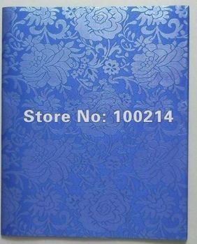 FREE SHIPPING! New design and hot-selling African Sego headtie , DAMASK SEGO, AFRICAN HEAD TIE,GELE,ROYAL BLUE,HT0051
