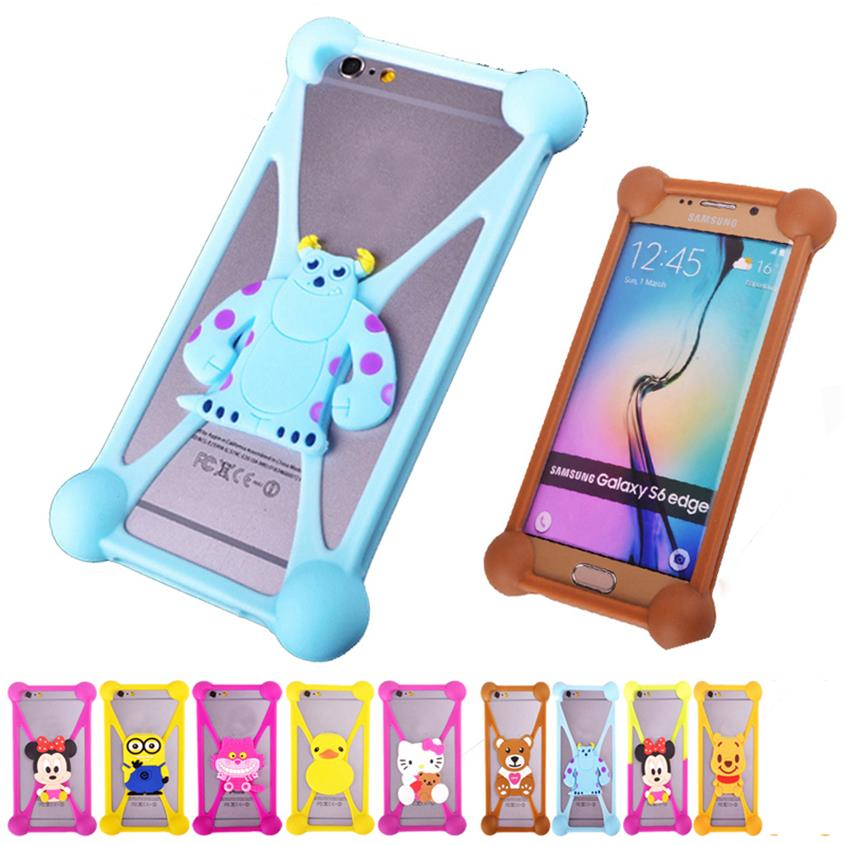 Amazoncom: silicone cases: Cell Phones & Accessories