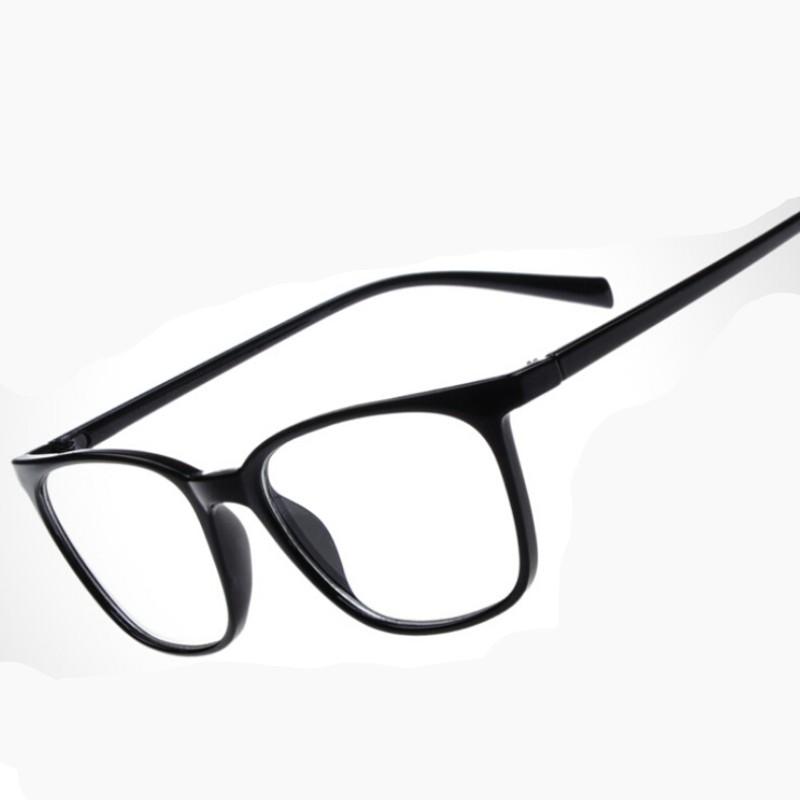 Ray Ban Computer Glasses