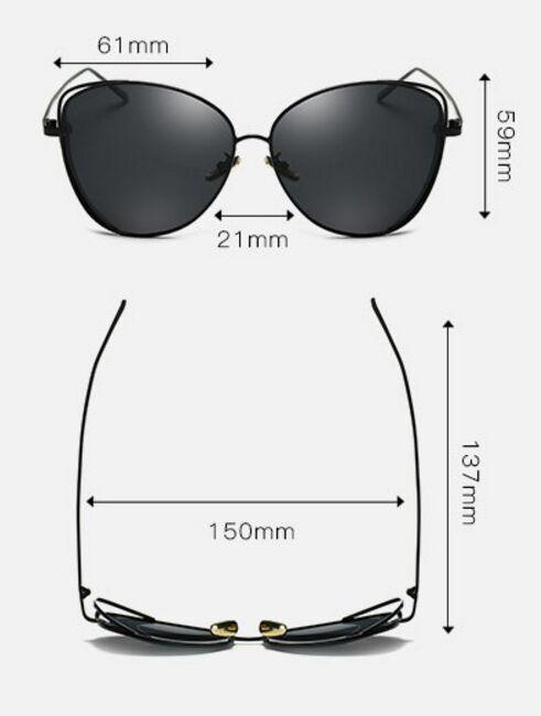 New fashion men's Women's Super light Anti-UV Classic Restro Polarized Sunglasses Sun glasses goggles Drive Glasses 8091