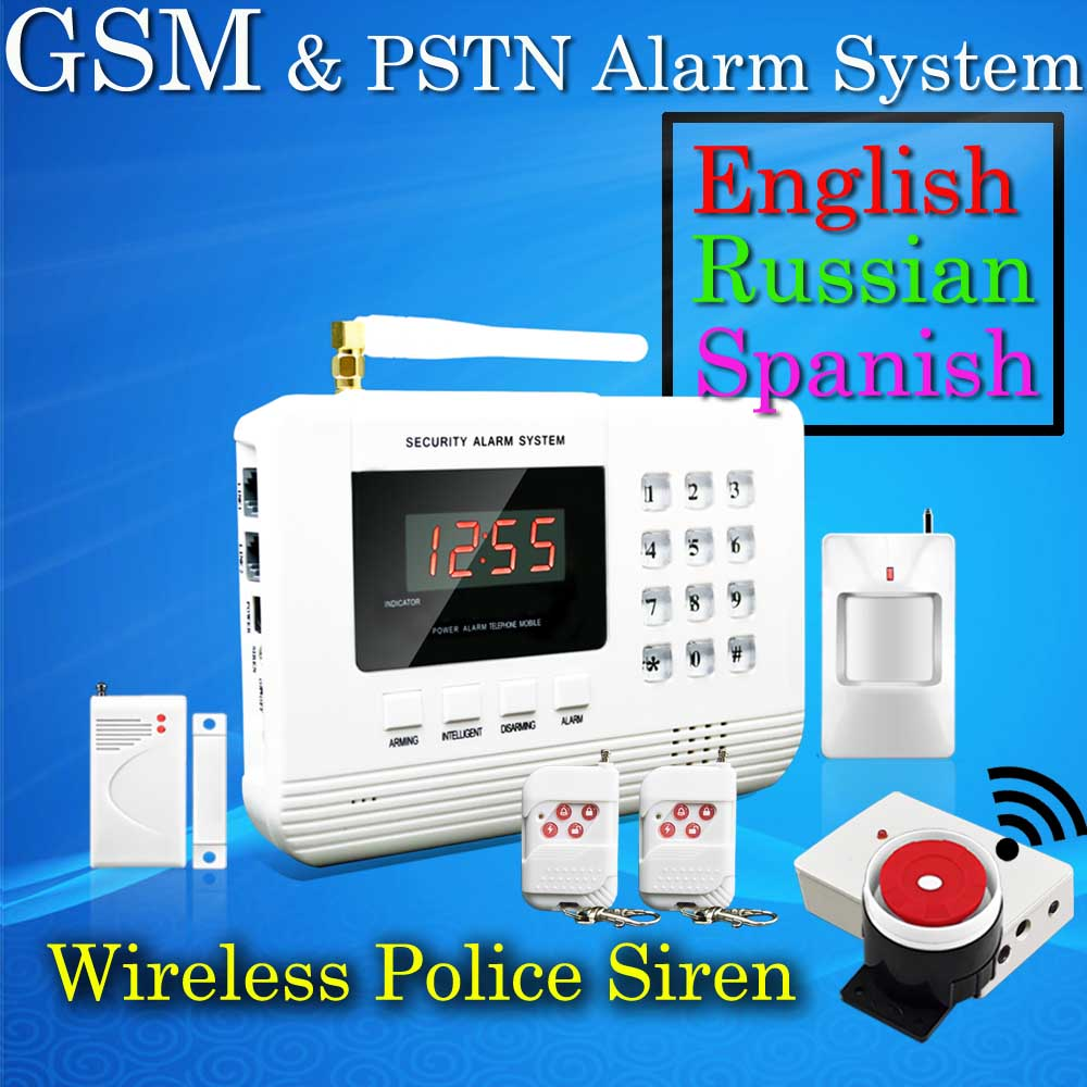 Gsm Alarm System Manual Pdf Wireless Security Schematic G90b User Systemhome Systemgsm