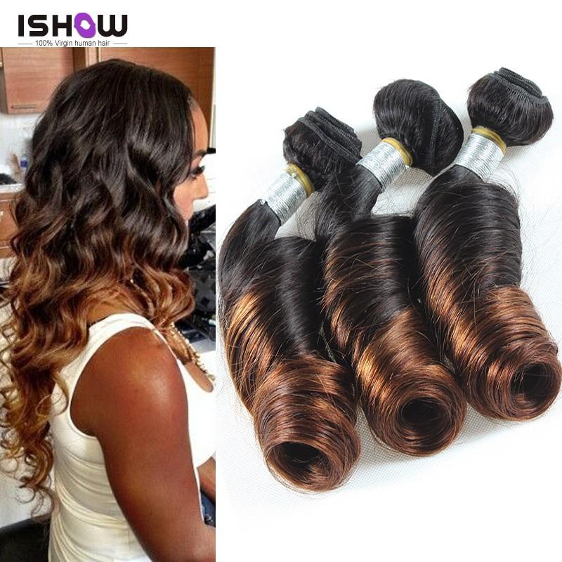 Peruvian Virgin Hair Spring Curly (7)