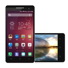 2015 New Cellphone Original Jiayu F2 Mobile Phone LTE Dual SIM Mtk6582 Quad-core 5.0 inch HD 8mp 2gb RAM 16gb ROM 3000mAh BLACK