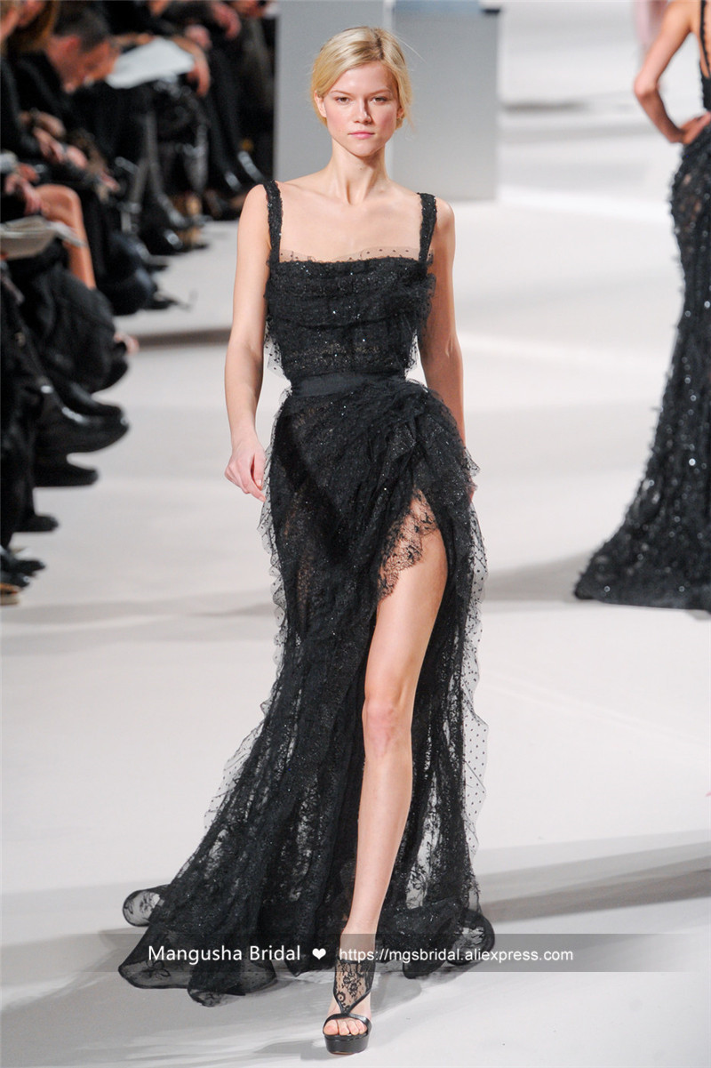 ... elie saab aus China designer dresses elie saab Großhändler