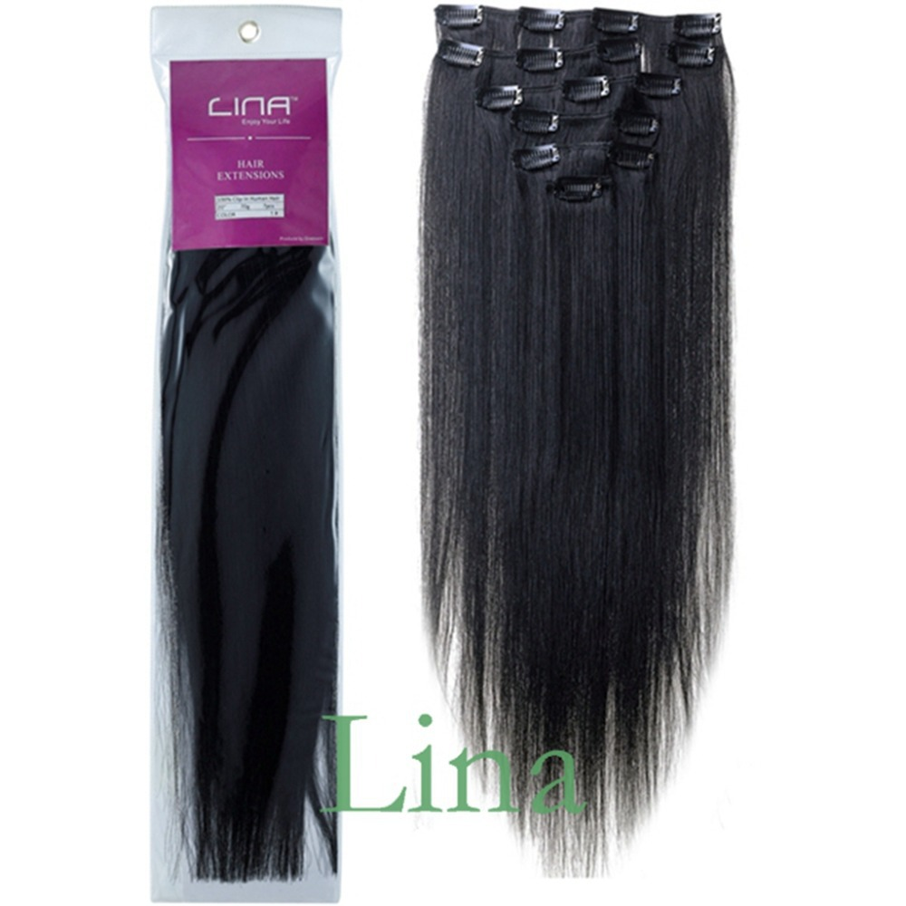 List Of Remy Hair Brands Quality Hair Accessories