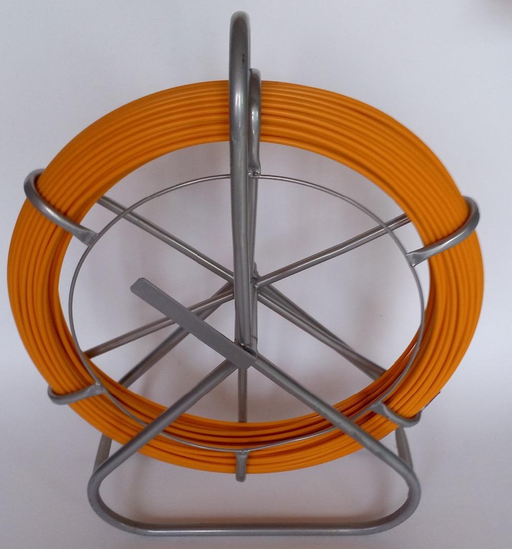Popular electrical conduit box buy cheap