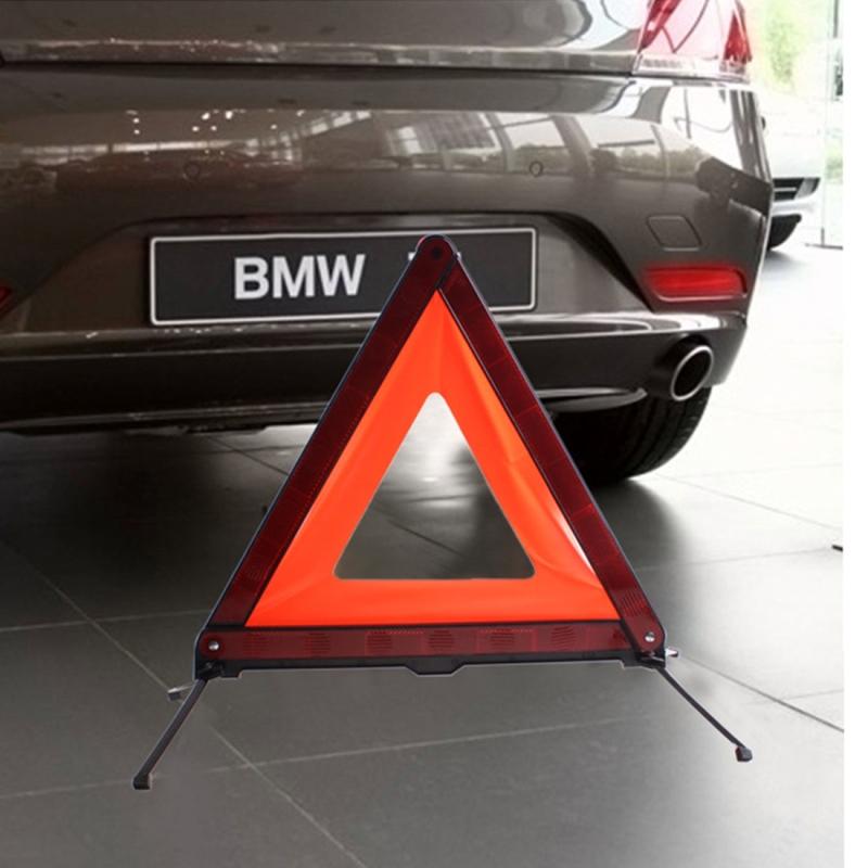 Best Emergency Triangles Car
