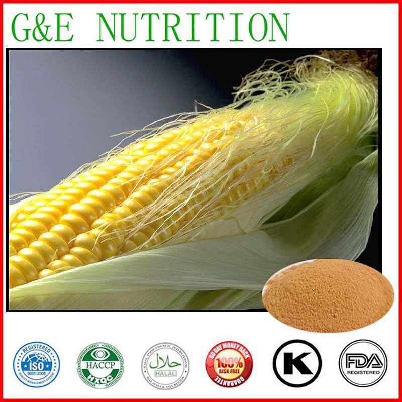 Bulk Supply Corn Stigma P.E. 10:1  /  Corn Stigma P.E. 500g/lot<br><br>Aliexpress