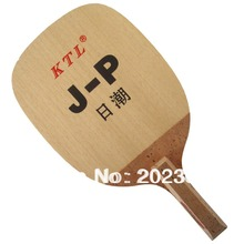 Buy KTL J-P (JP, J P) Table Tennis Blade (Japanese Penhold) Ping Pong Racket for $61.71 in AliExpress store