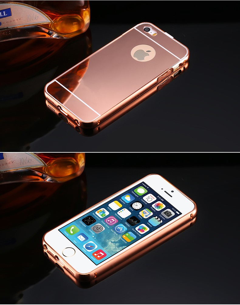 cell phone case for iphone 5 5s (8)