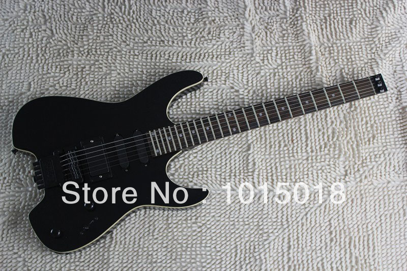 Headless Guitar For Sale Headless Electric Guitar