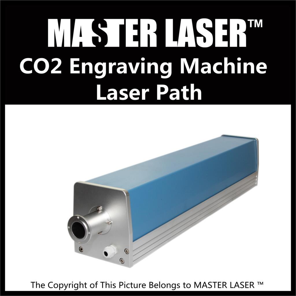 Al Case of Side Pump YAG Laser Marking Machine Parts for Laser Machine Beam Combiner Mirror Mount(China (Mainland))