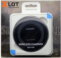 Xlot High Quality QI Wireless Fast Charge Charging Pad Charger EP PN920 For Samsung Galaxy S6