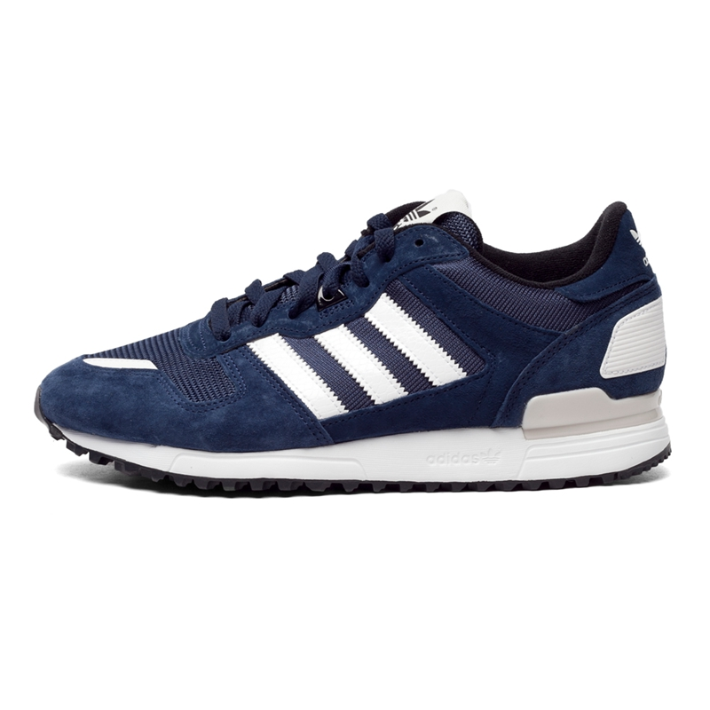 100% original 2015 New Adidas Originals ZX700 mens Skateboarding Shoes B24839 Summer models sneakers Unisex free shipping<br><br>Aliexpress