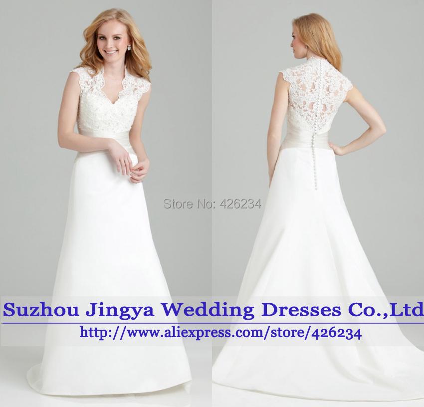 Свадебное платье Jingya Vestido Noiva szjy1402 вечернее платье mermaid dress vestido noiva 2015 w006 elie saab evening dress
