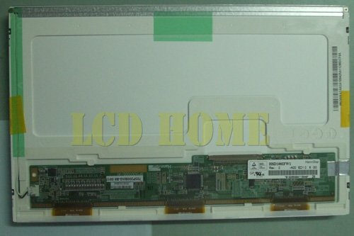 10.2 inch LCD Screen for HP Mini 1030NR 1033CL 1035NR new