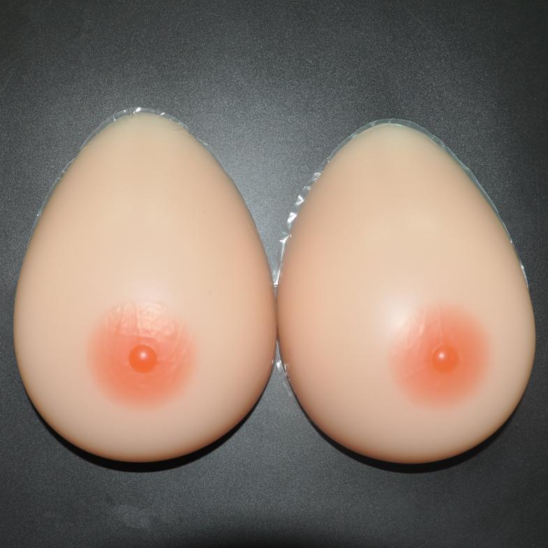 Трансвестит с большой грудью 20 фотография