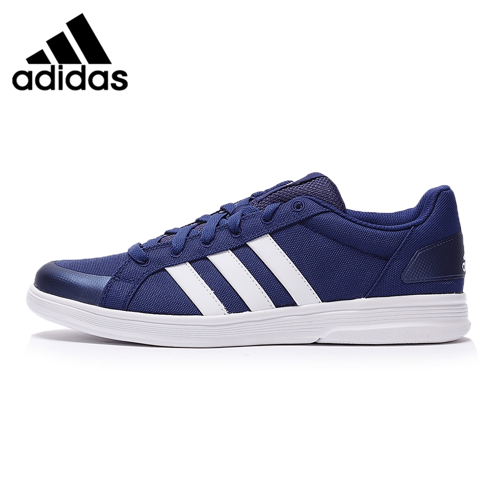 original new arrival 2016 adidas s low top comfortable
