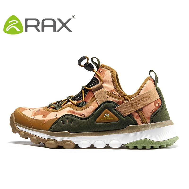 erke sport shoes reviews shopping erke sport